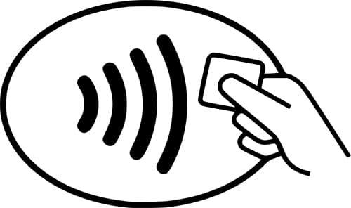 contactless-image