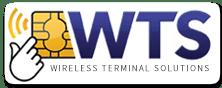 logo-rounded1