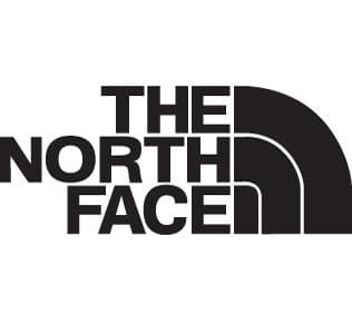 north-face-logoo