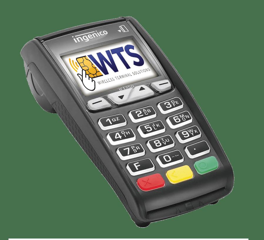 wts-ict250-image