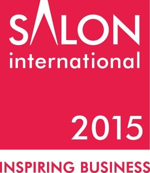 Salon_2015_Logo_RGB_300