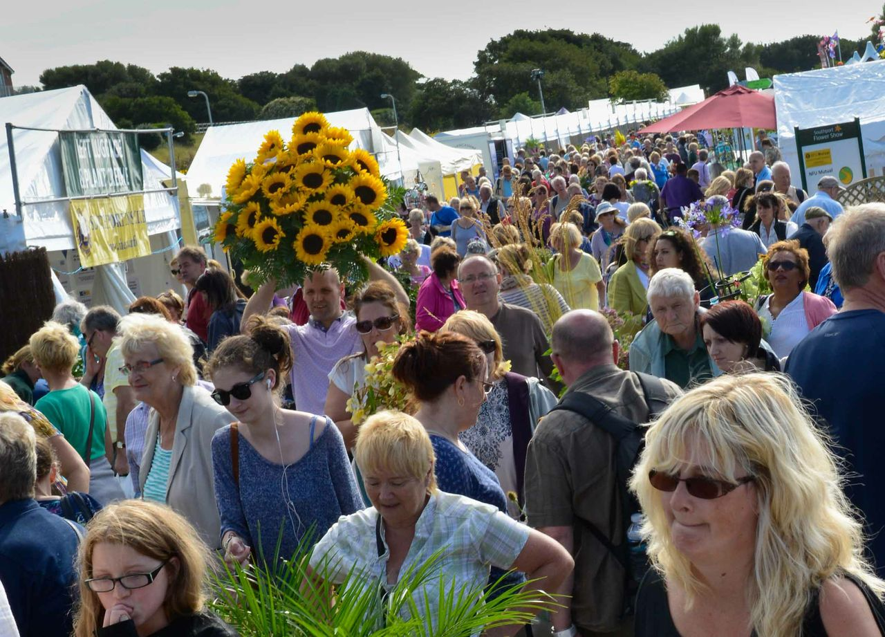 Southport-Flower-Show-1
