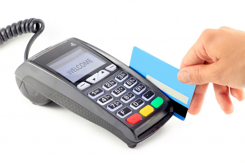 Ingenico Creidt Card Terminals | Wireless Terminal Solutions