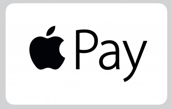 Wireless Terminal Apple Pay