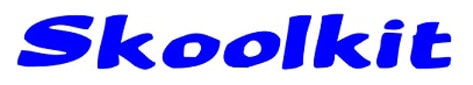skoolkit-logo