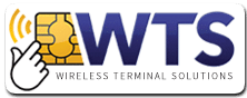 Wireless Terminal Solutions Logo