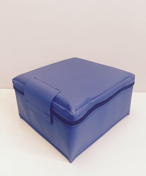 Ingenico IWL Carry Case