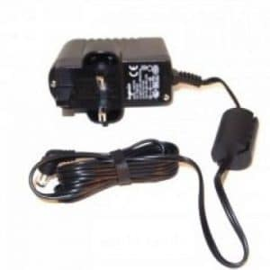 iCT 200 and iCT 220 Charger Lead
