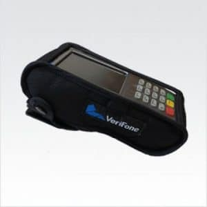 Verifone VX680 - Carry Case