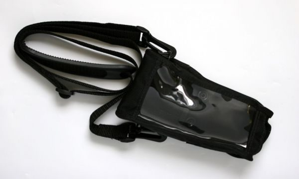 Verifone VX680 - Carry Case