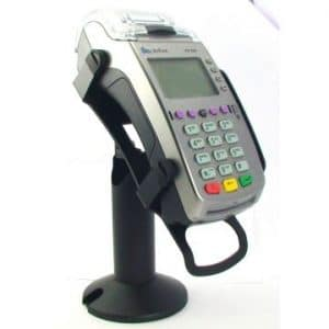 Verifone VX520 Swivel Stand
