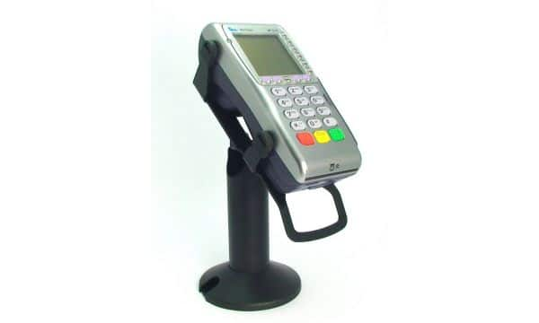 Verifone VX670 Swivel Stand
