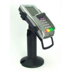 Verifone VX810 Swivel Mount