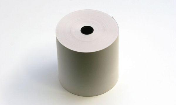 Verifone VX675 thermal till rolls