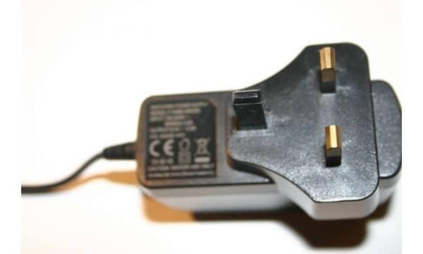 Spire SPc50 Series Battery