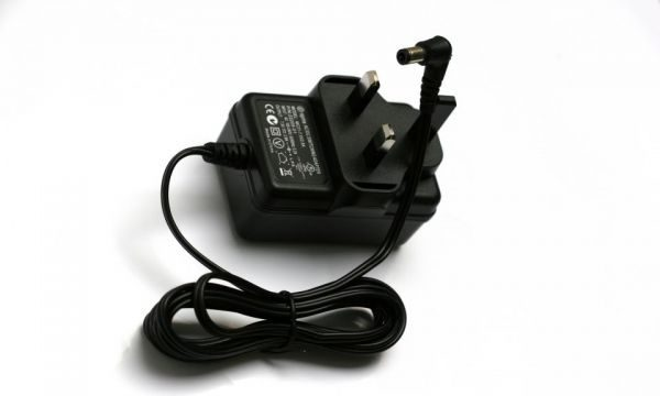 M4230, M4240 - Power supply