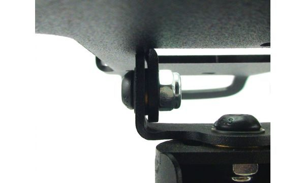 M4240 Swivel Mount