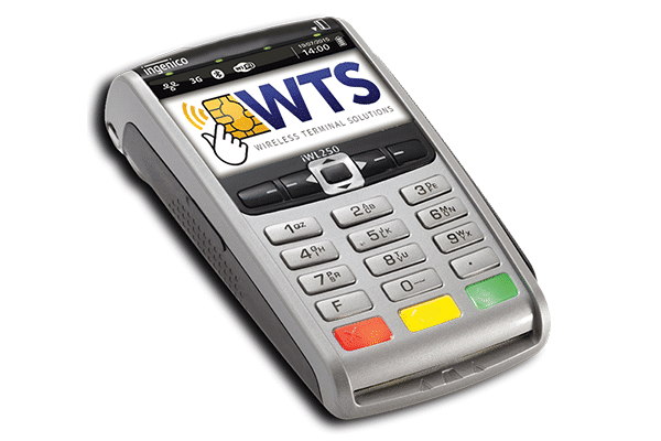 Offering free chip pin card machine wireless terminal solutions by offering free chip and pin card machines and business consultancy our clients are probably the happiest when it comes to wireless payment solutions reheart Image collections